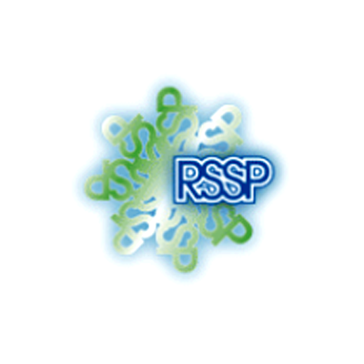 Rockford Silk Screen Process Inc