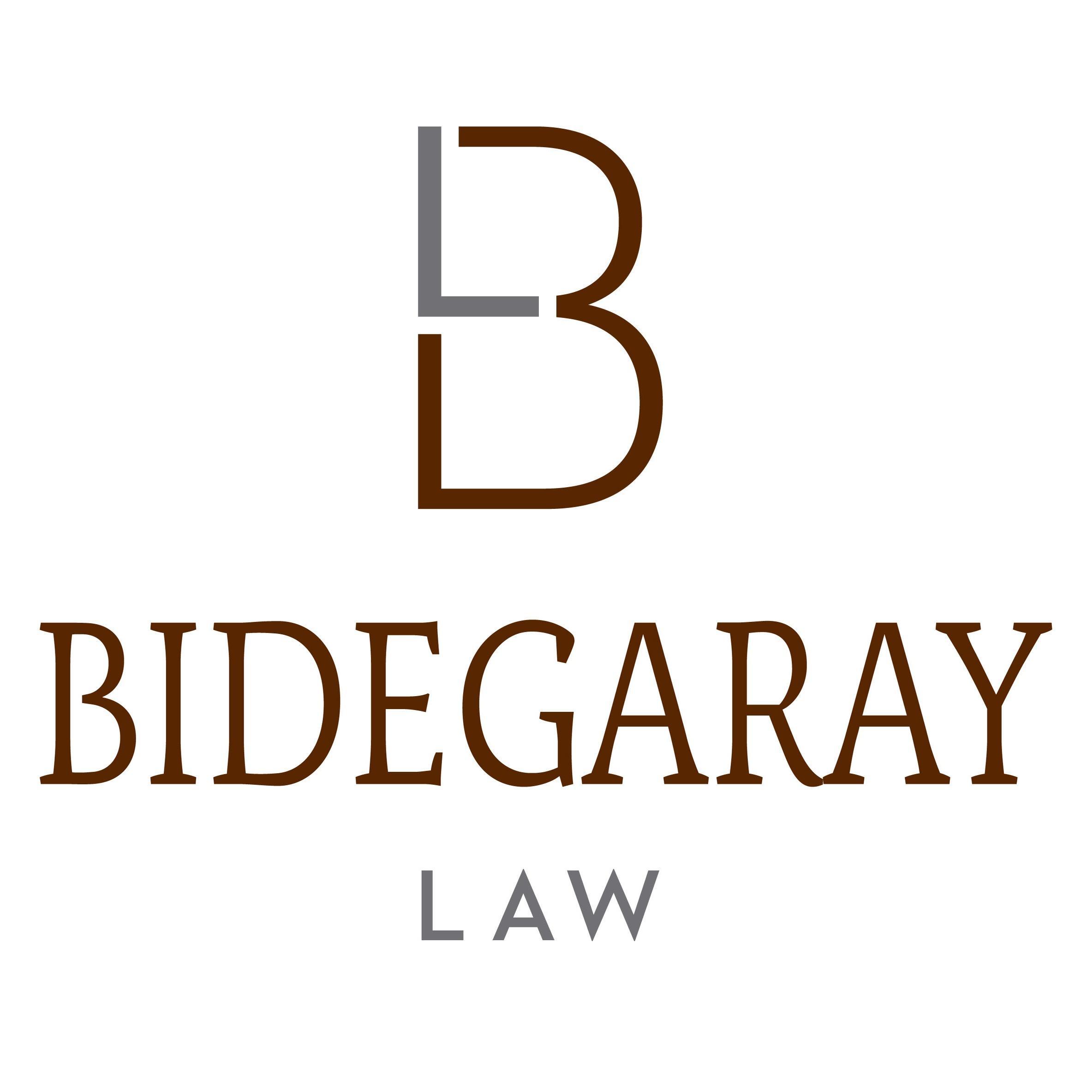 Bidegaray Law Firm, LLC