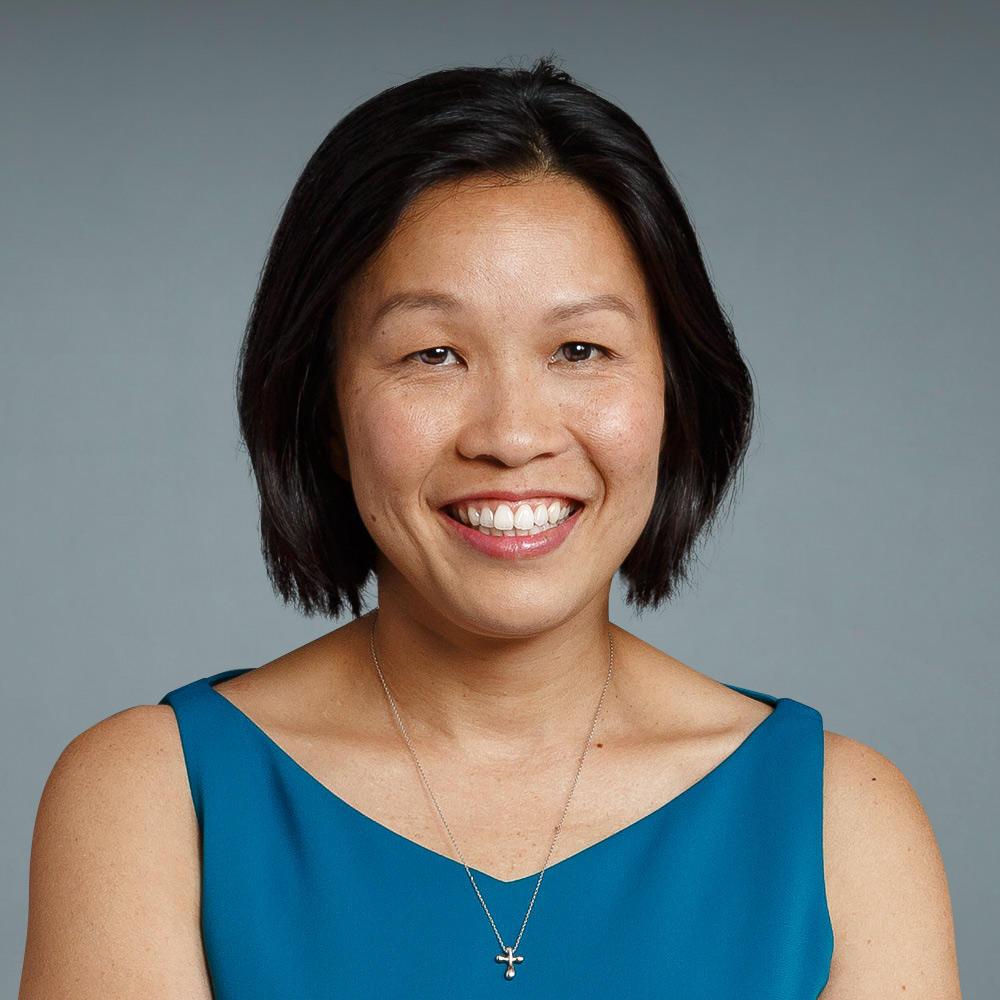 Amy Kok Wai Lau, MD
