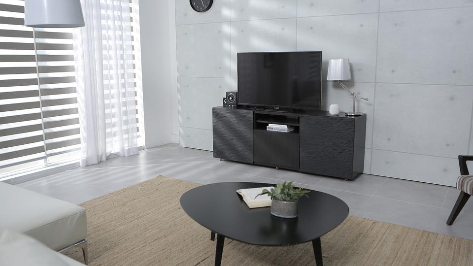 kraft reparaturdienst verkauf reparatur von elektroradioger ten berlin deutschland tel. Black Bedroom Furniture Sets. Home Design Ideas