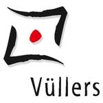 Kundenlogo Vüllers Rechtsanwälte Notar Steuerberatung