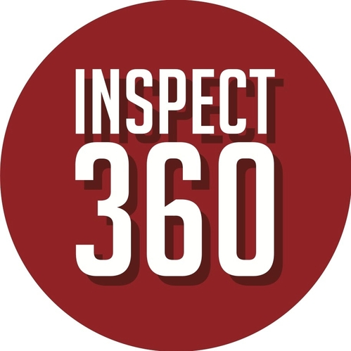 Inspect360 - Colleyville, TX 76034 - (972)652-0360 | ShowMeLocal.com