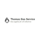 Thomas Gas Service - Chillicothe, OH - Gas Stations