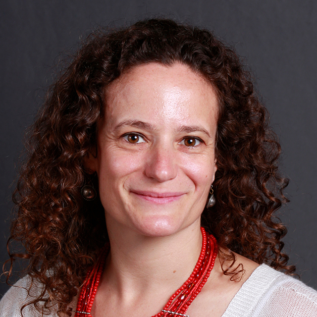 Felicia Lester, MPH