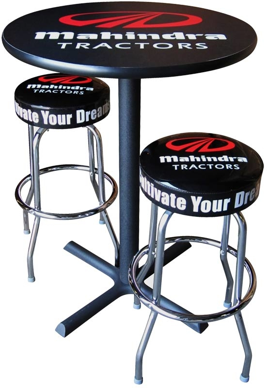 Bar Stools And Chairs Llc In Chicago 1658 N Milwaukee Ave