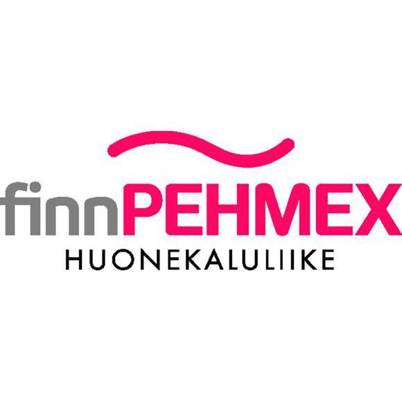 Huonekaluliike Finn-Pehmex Oy