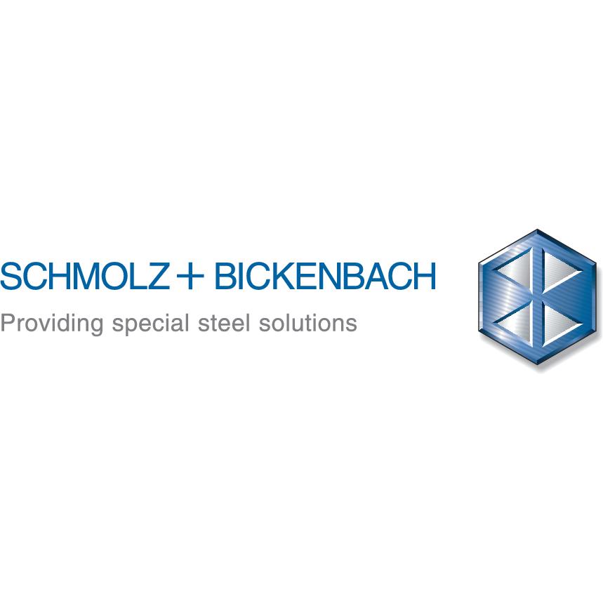 Schmolz + Bickenbach Kft.