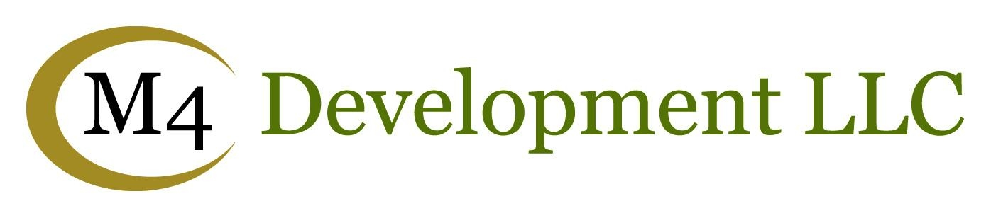M4 Development Llc