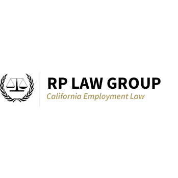 RP Law Group - Law Office of Raj Patel, APC
