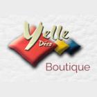 Rembourrage Yelle Déco Inc