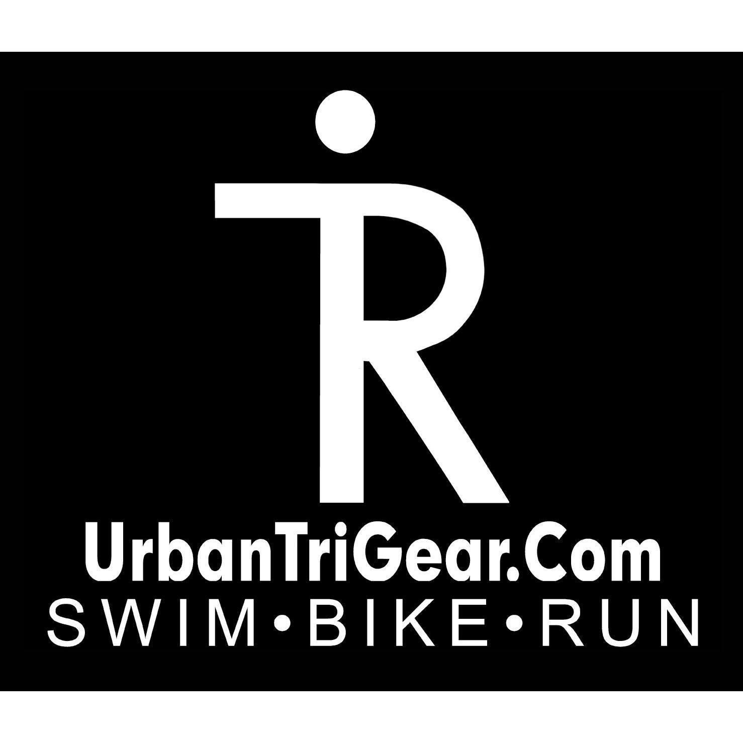 UTG Bikes Powered by Urban Tri Gear