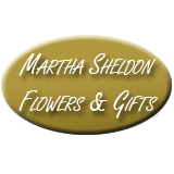 Martha Sheldon Flowers & Events
