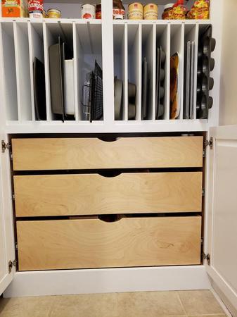 Image 7 | Aaron & Co. - Kitchen & Bathroom Remodelers