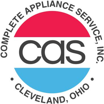 Complete Appliance Service, Inc.