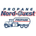 Corporation Parkland / Propane Nord-Ouest / Ultramar