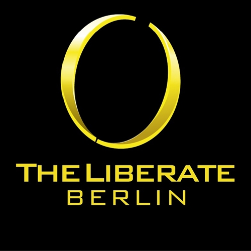 Bild zu THE LIBERATE BERLIN in Berlin