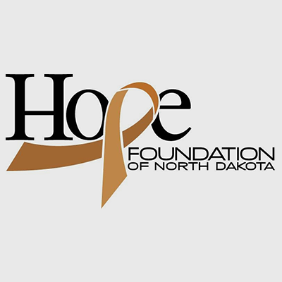 Hope Foundation Of North Dakota - Grand Forks, ND - Civic & Social Clubs