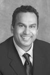 Edward Jones - Financial Advisor: Arif Fareed