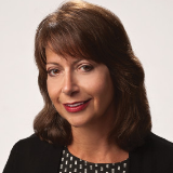Ana Brinkley - RBC Wealth Management Financial Advisor - St. Petersburg, FL 33701 - (727)895-8861 | ShowMeLocal.com