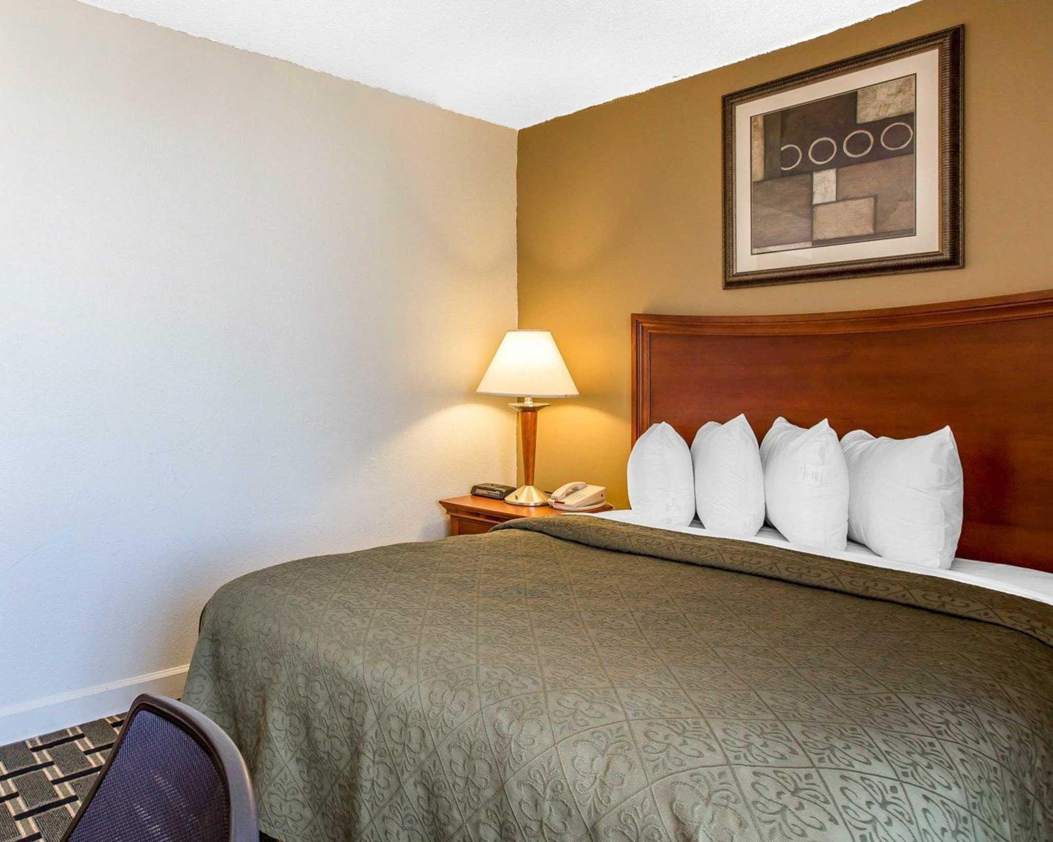 Myrtle Beach 3 Bedroom Suites Quality Inn Amp Suites Myrtle Beach South Carolina Sc