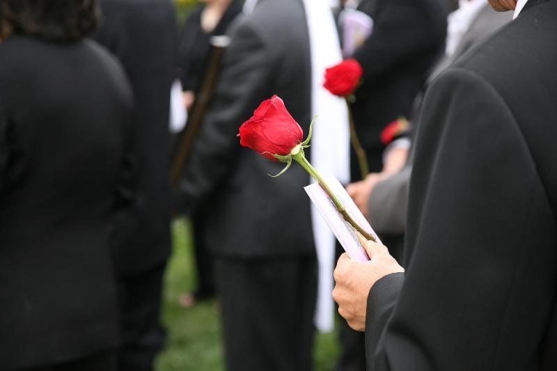 Agenzia Funebre La Funeraria di Gelsomino e Li Voti