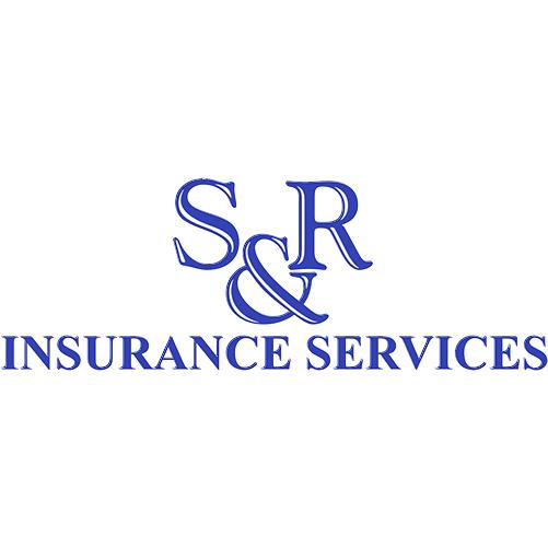 S & R Insurance Services Inc - Oak Ridge, TN - Insurance Agents
