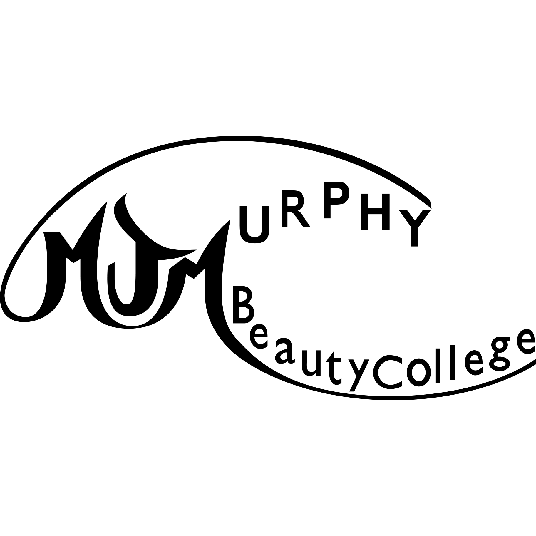 M J Murphy Beauty College of Mt. Pleasant - Mount Pleasant, MI - Beauty Salons & Hair Care