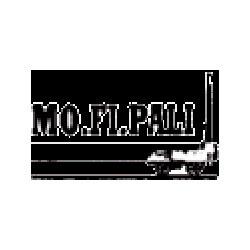 Mo.Fi. Pali