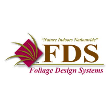 Foliage Design Systems of Central Florida