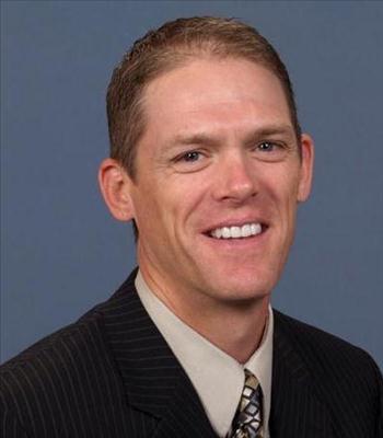Allstate Insurance Agent: Wayne Smith - Mesa, AZ 85203 - (480)464-8766 | ShowMeLocal.com