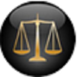 The Tooley Law Firm LLC - Lakewood, CO 80401 - (303)233-2983 | ShowMeLocal.com