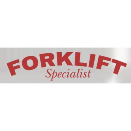 Forklift Specialist - Barry, South Glamorgan CF62 7TL - 01446 742359 | ShowMeLocal.com