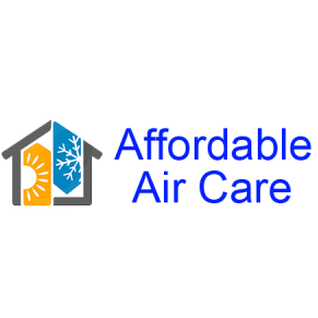 Affordable Air Care
