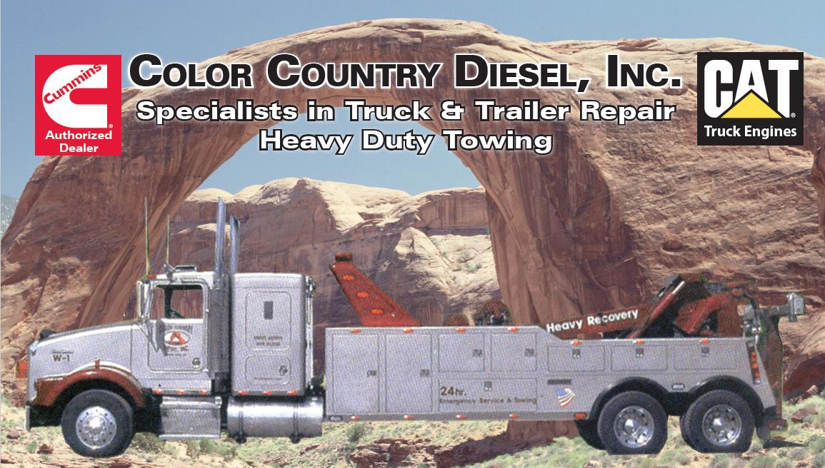 Car Detailing Cedar City Utah