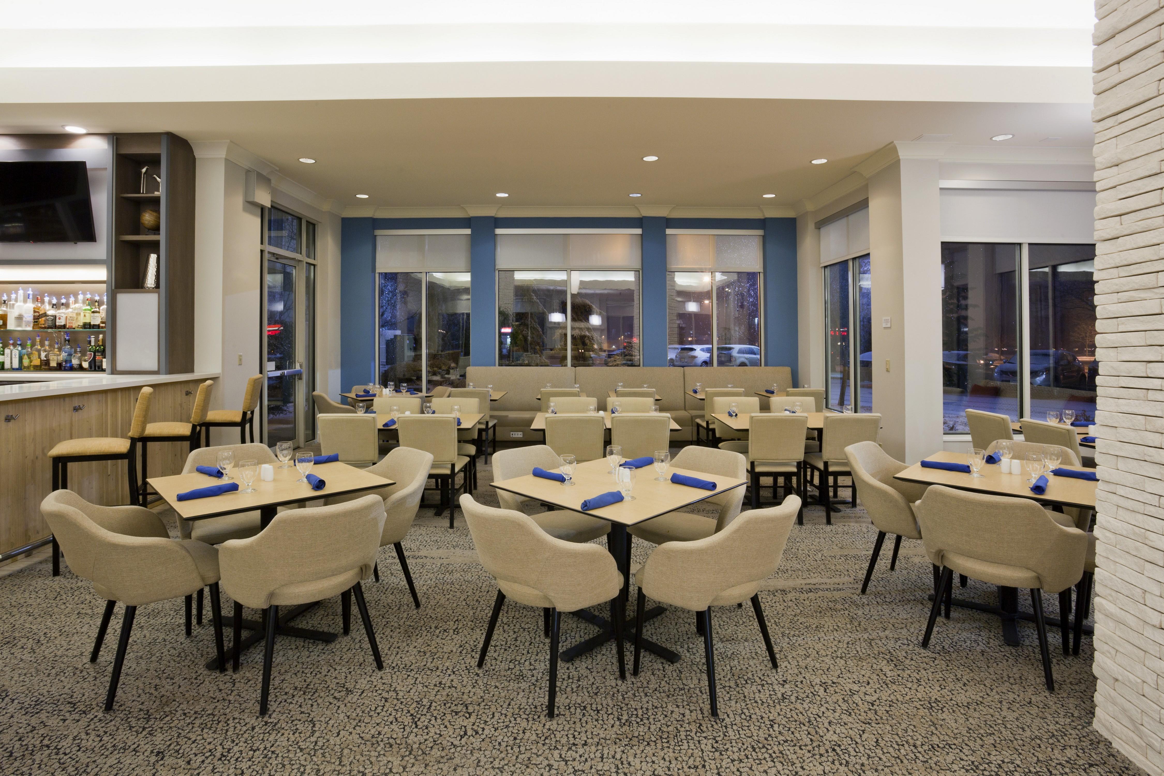 Hilton garden inn minneapolis eagan in eagan mn 55122 for Hilton garden inn minneapolis eagan