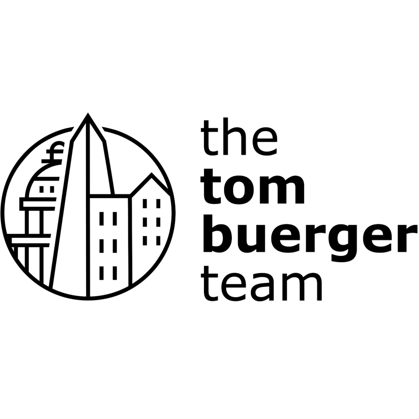 The Tom Buerger Team at Compass