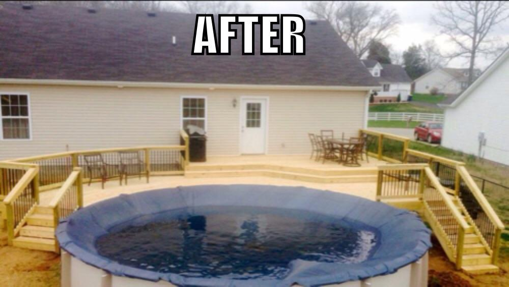 Roofing Service Bowling Green Ky : Swafford services bowling green ky