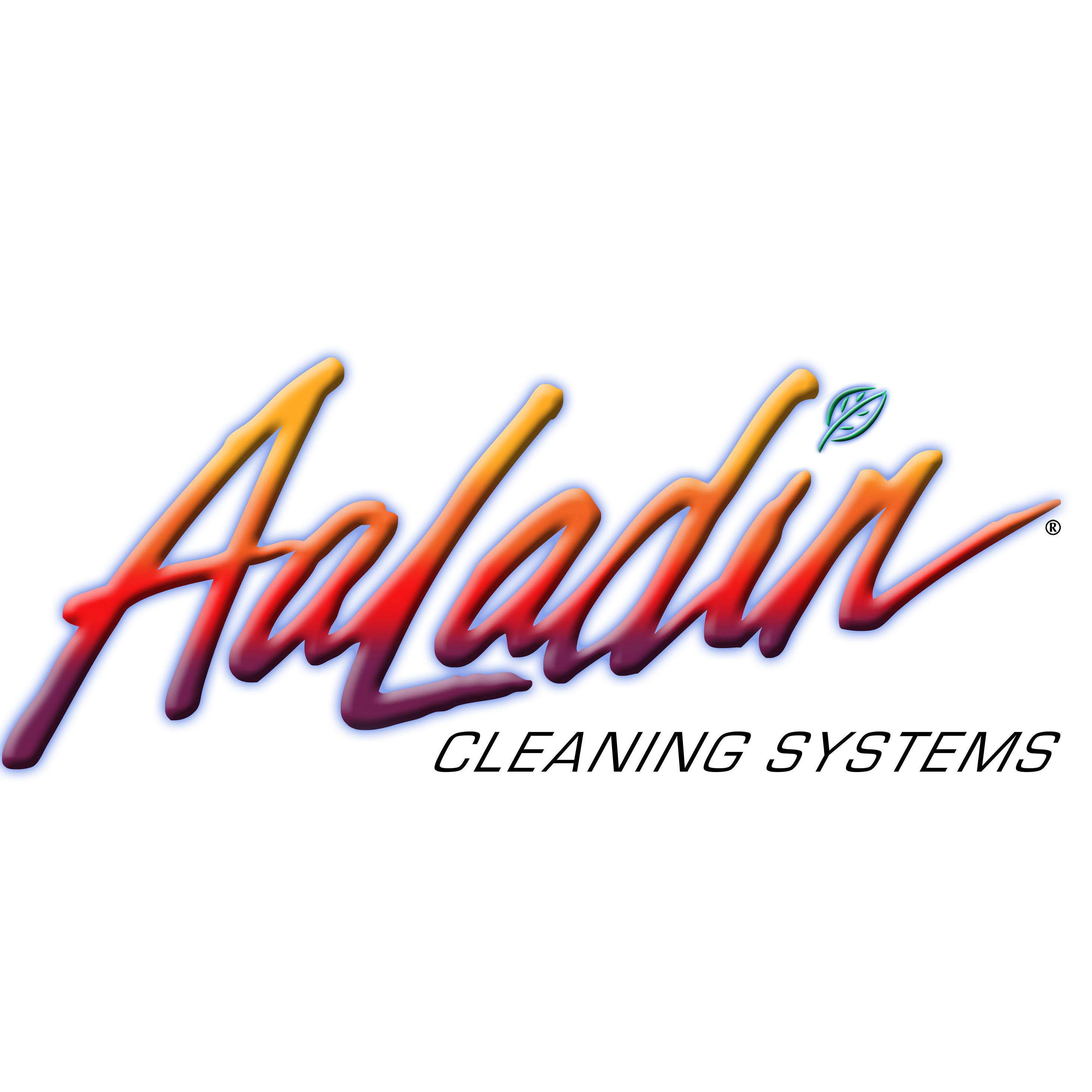 Total Winding Supplies LLC - Aaladin Central Hot Water Pressure Washers aaladincentral.com