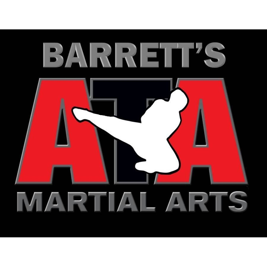 Barrett's ATA Martial Arts