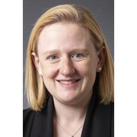 Lauren Gilstrap