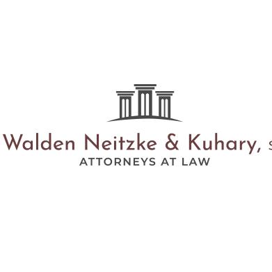 Walden, Neitzke & Kuhary, S.C.
