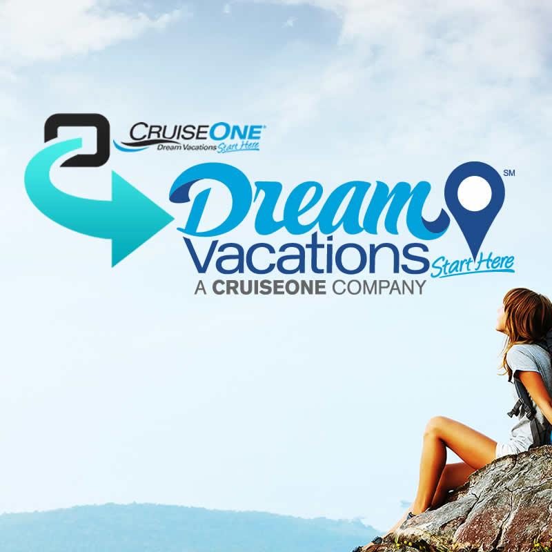 Dream Vacations - Springfield, MA 01104 - (860)347-9551 | ShowMeLocal.com
