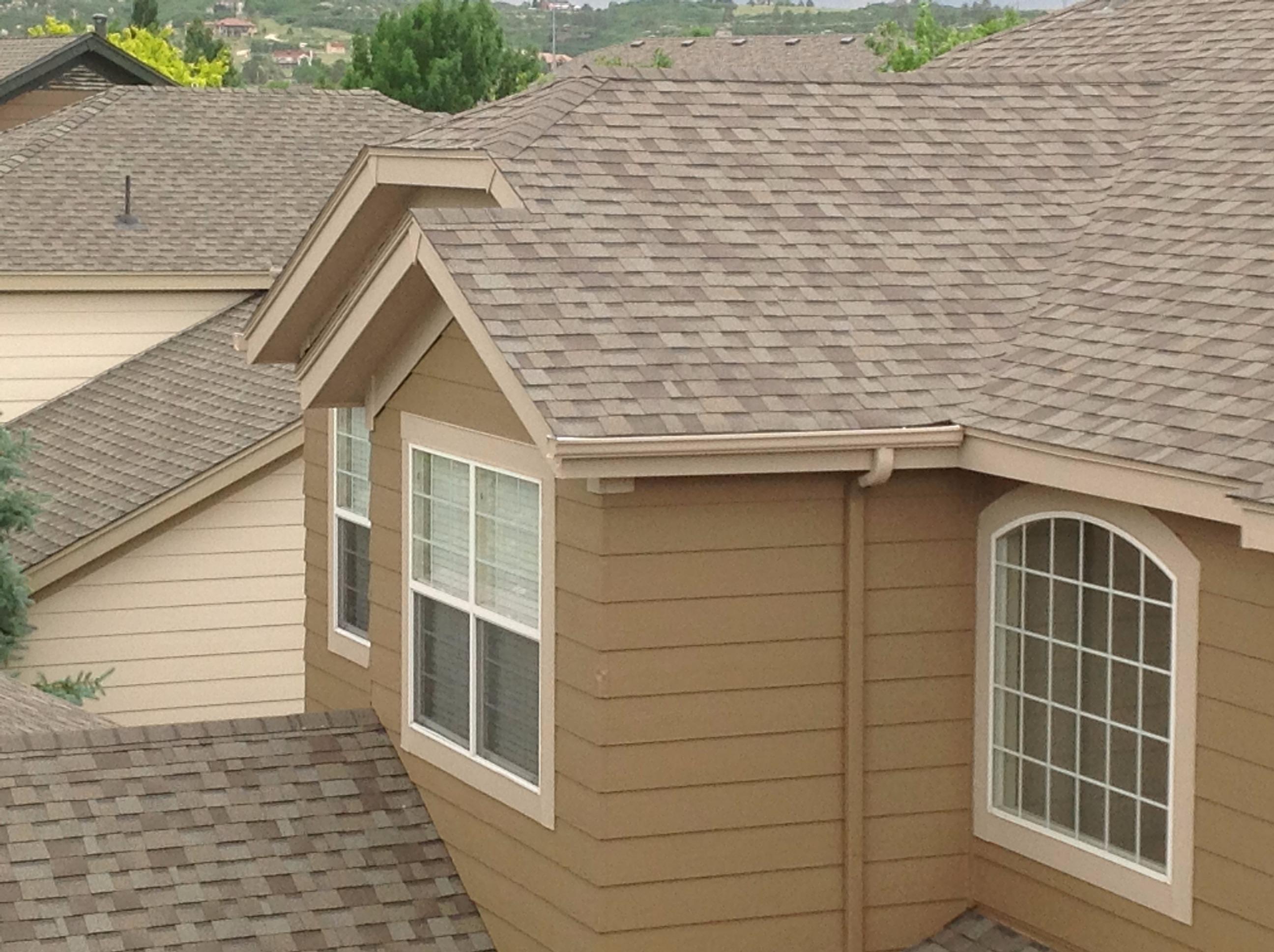 Beall S Roofing Llc Denver Colorado Co Localdatabase Com