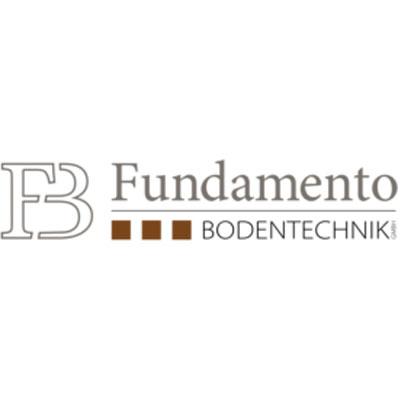 Fundamento Bodentechnik