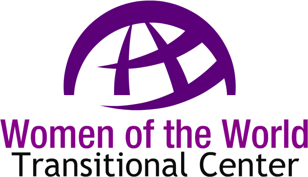Women of the World Transitional Center