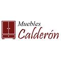 Muebles Calderón