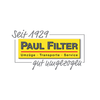 Bild zu Paul Filter Möbelspedition GmbH in Norderstedt