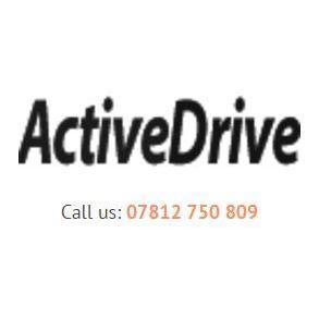 Active Drive - Birmingham, West Midlands B42 2BQ - 07812 750809 | ShowMeLocal.com