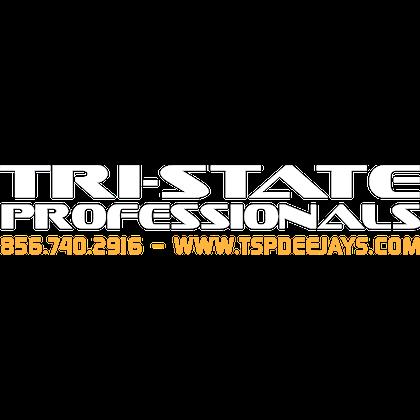 Tri-State Professionals