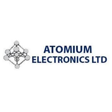 Atomium Electronics Ltd - Newcastle, Staffordshire ST5 8DU - 01782 636413 | ShowMeLocal.com